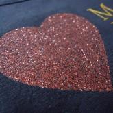 Referenzbild Herz 1