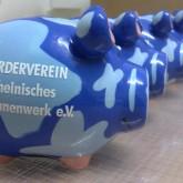Referenzbild Schweine 03