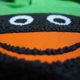 Referenzbild Pinguin 02