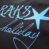 Referenzbild Raks Holiday 02