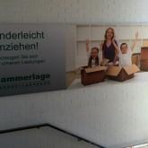 Referenzbild Hammerlage 06