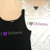 Referenzbild I Love Delanna 01